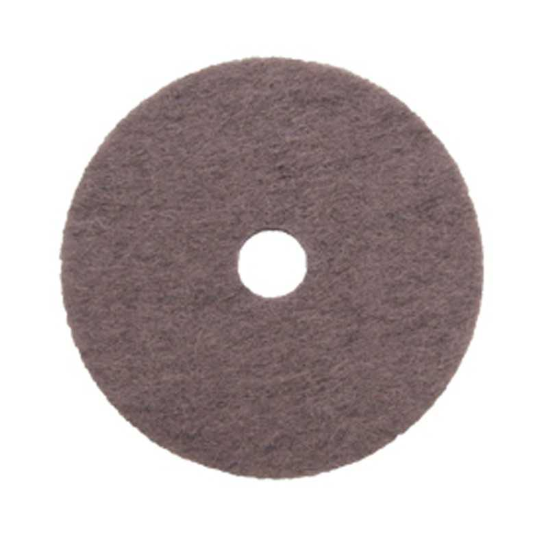 Mangura succión 40 mm