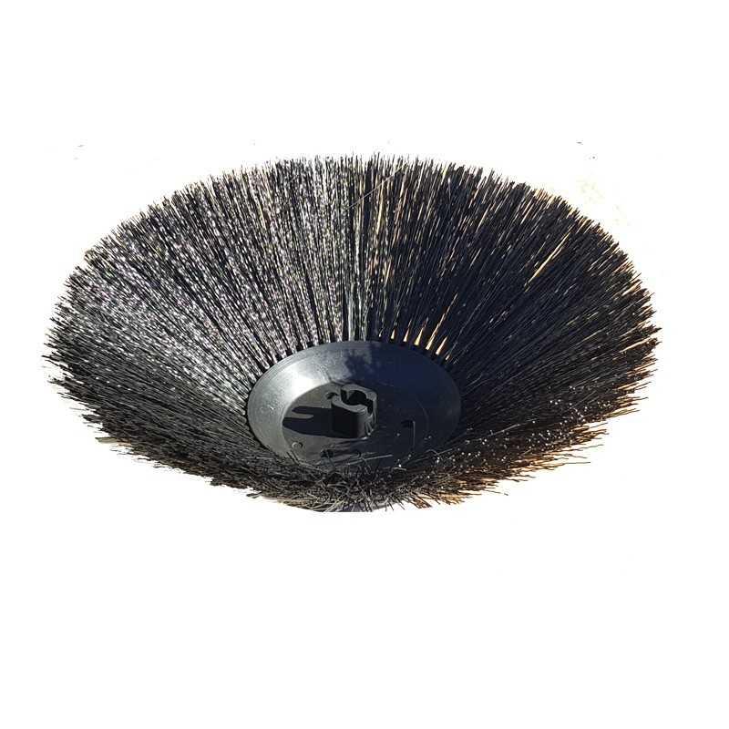 Cepillo Lateral Fliper