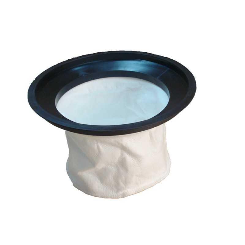 Filtro polvo 30 l
