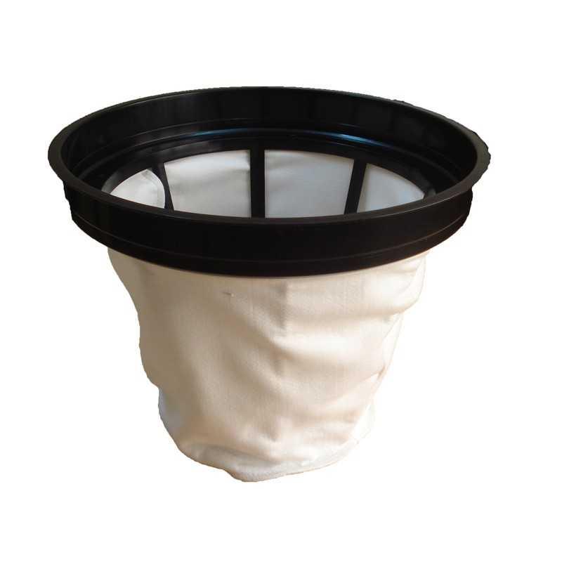 Filtro polvo 70 - 80 l