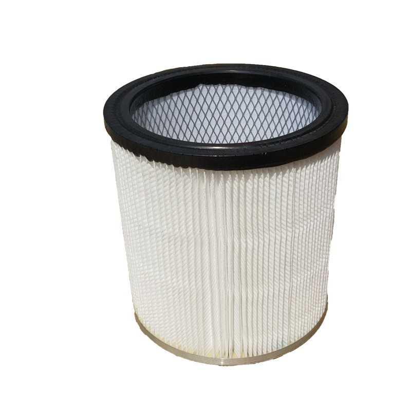 Filtro Polvo HEPA